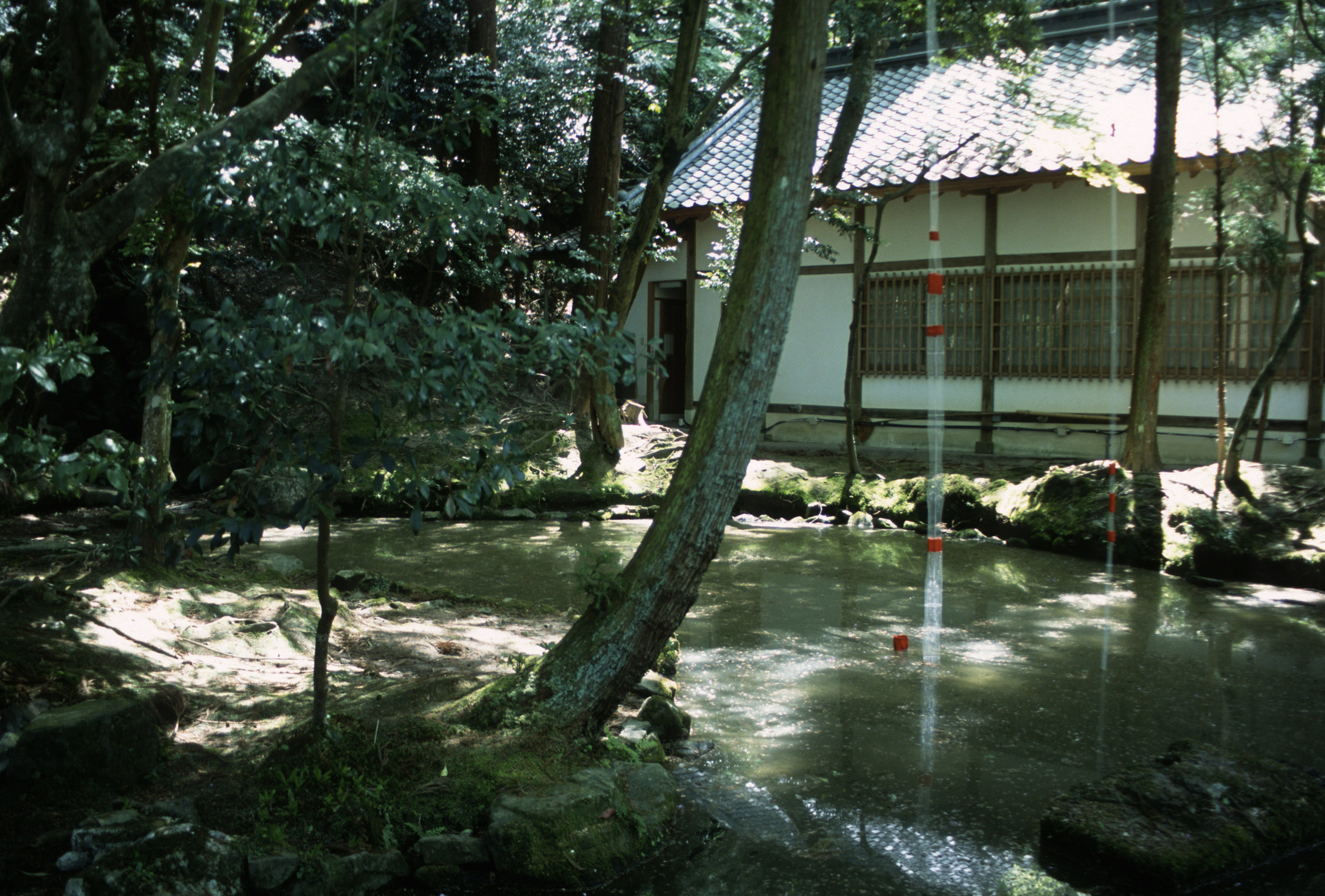 Japan_Echelman_PhotoStudioEchelman_0038.jpg
