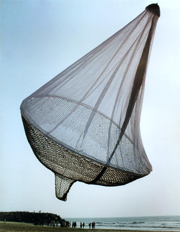 Wide Hips , 1997