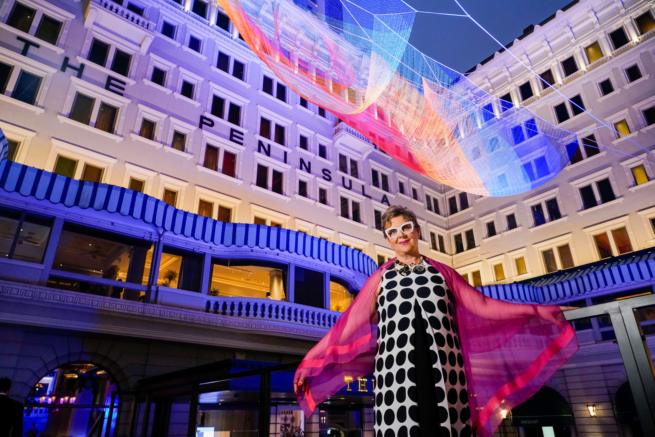 HK_Echelman_PhotoGettyImages_1.jpg