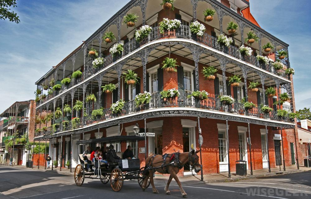 french-quarter-building.jpg