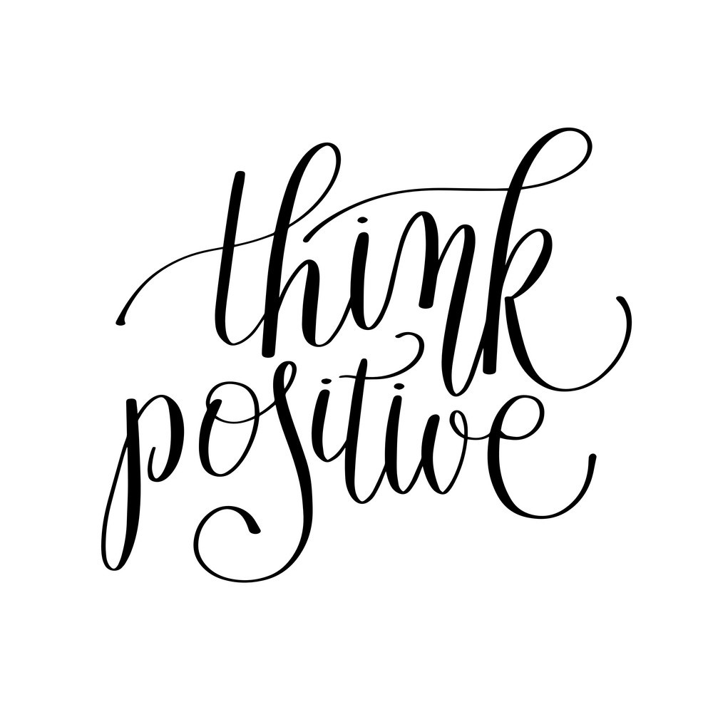 think-positive-black-and-white-handwritten-vector-11865505.jpg