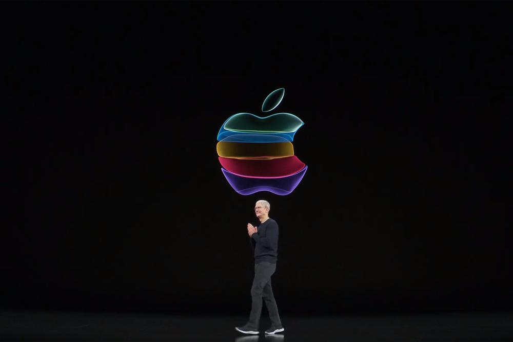 apple-special-event-september-10-2019-16-45-screenshot.png