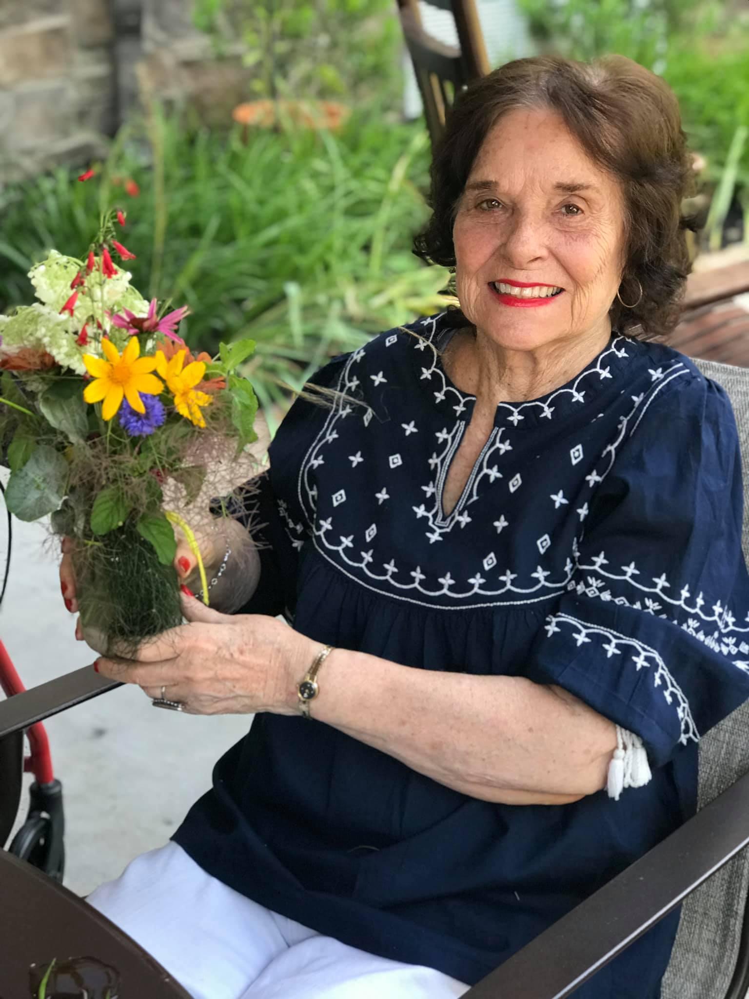 Gardening Phyllis.jpg