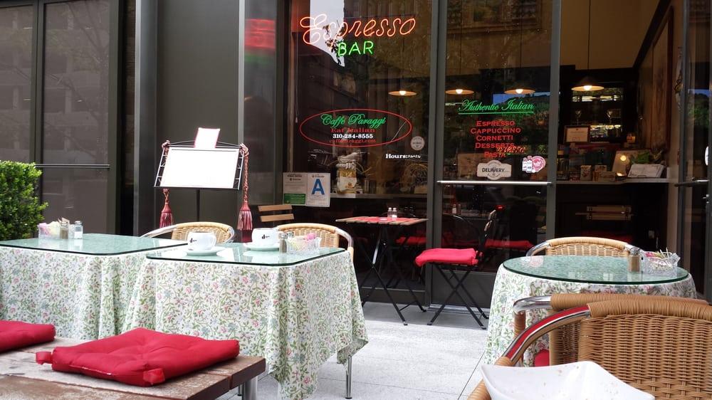 CaffeParaggi.jpg
