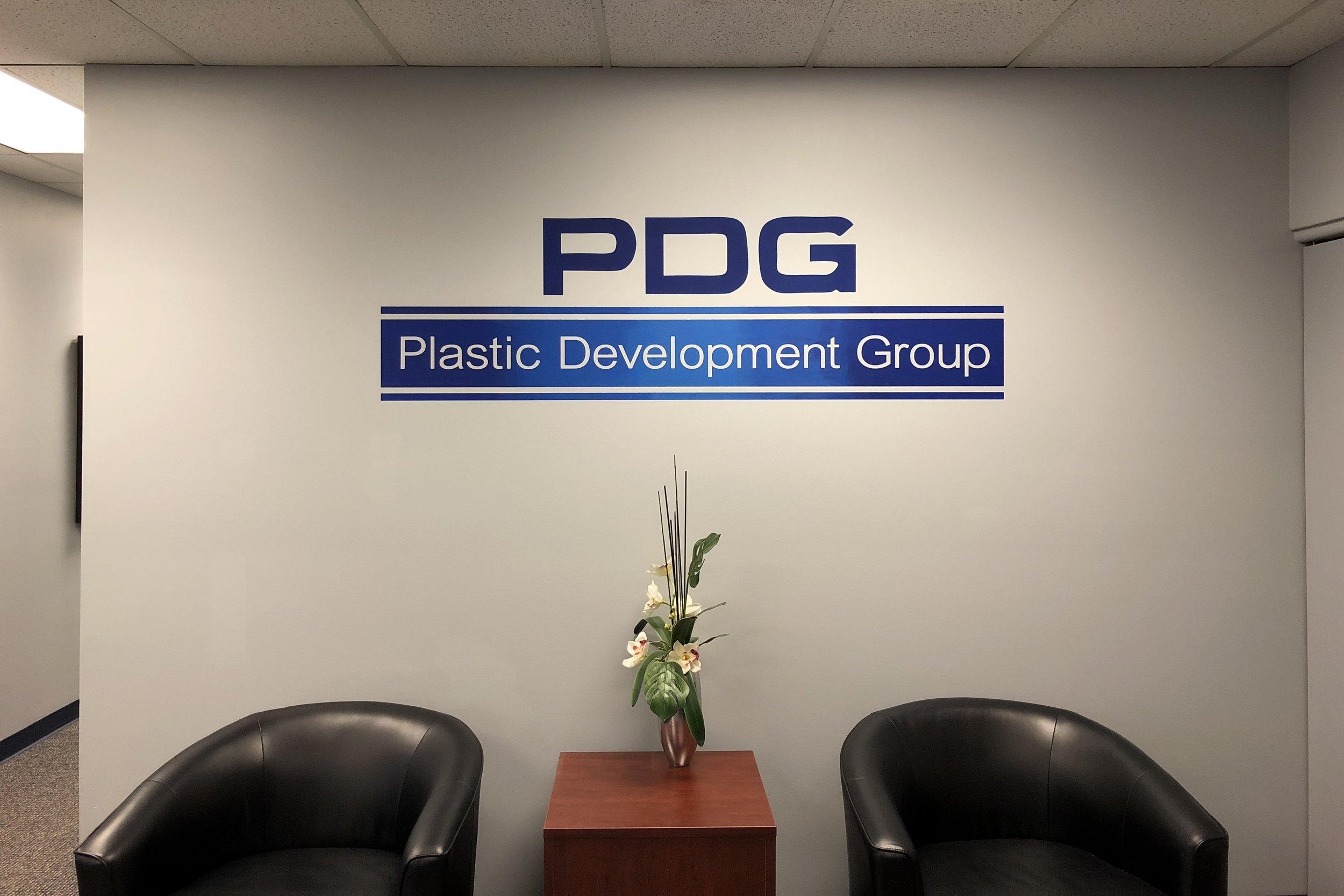 PDG Wall Test.jpg
