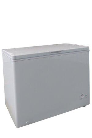 10 6 Cubic Ft Chest Freezer Plastic Development Group