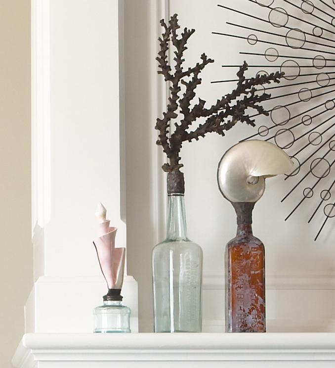 Fireplace bottle.jpg