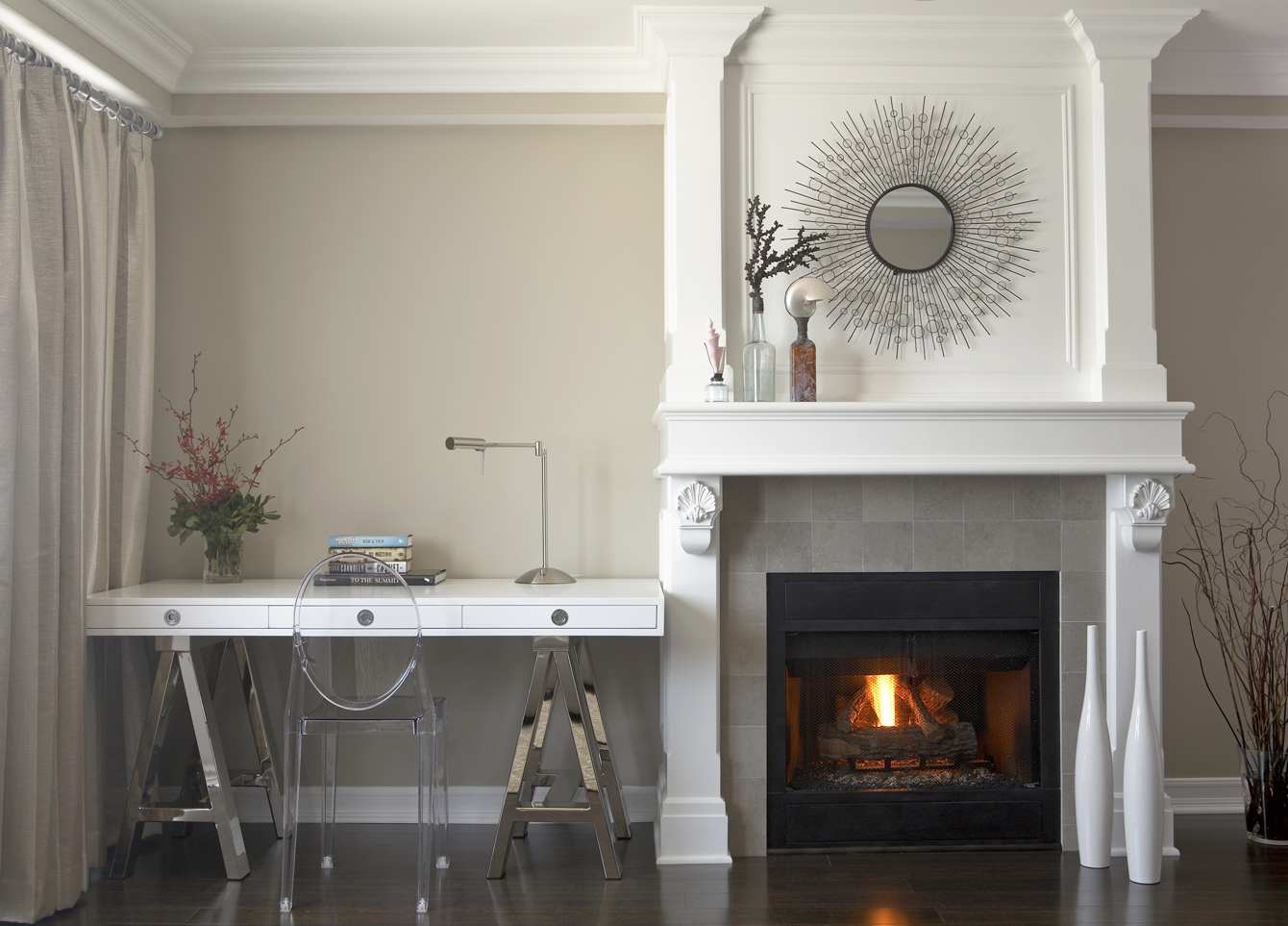 Desk & Fireplace_Metropole-3.jpg