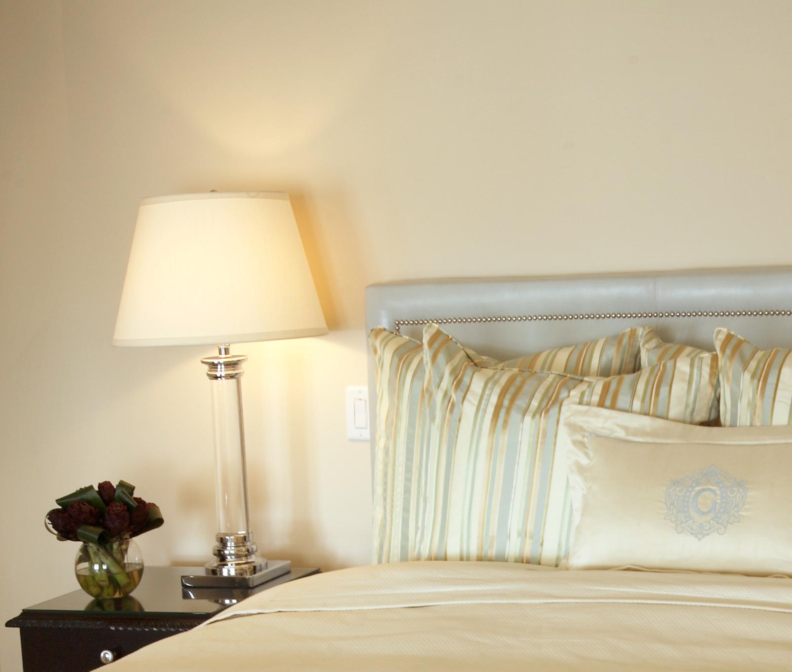 Presidential bed.jpg