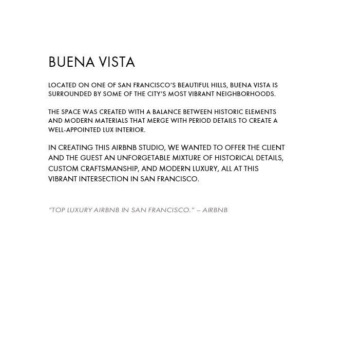 writeupBuenaVista.JPG