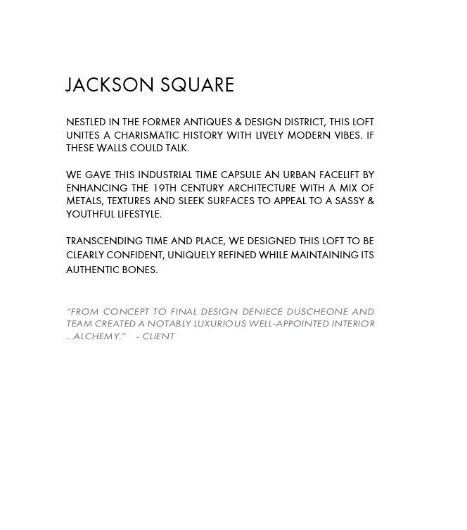 writeupJacksonSquare.JPG