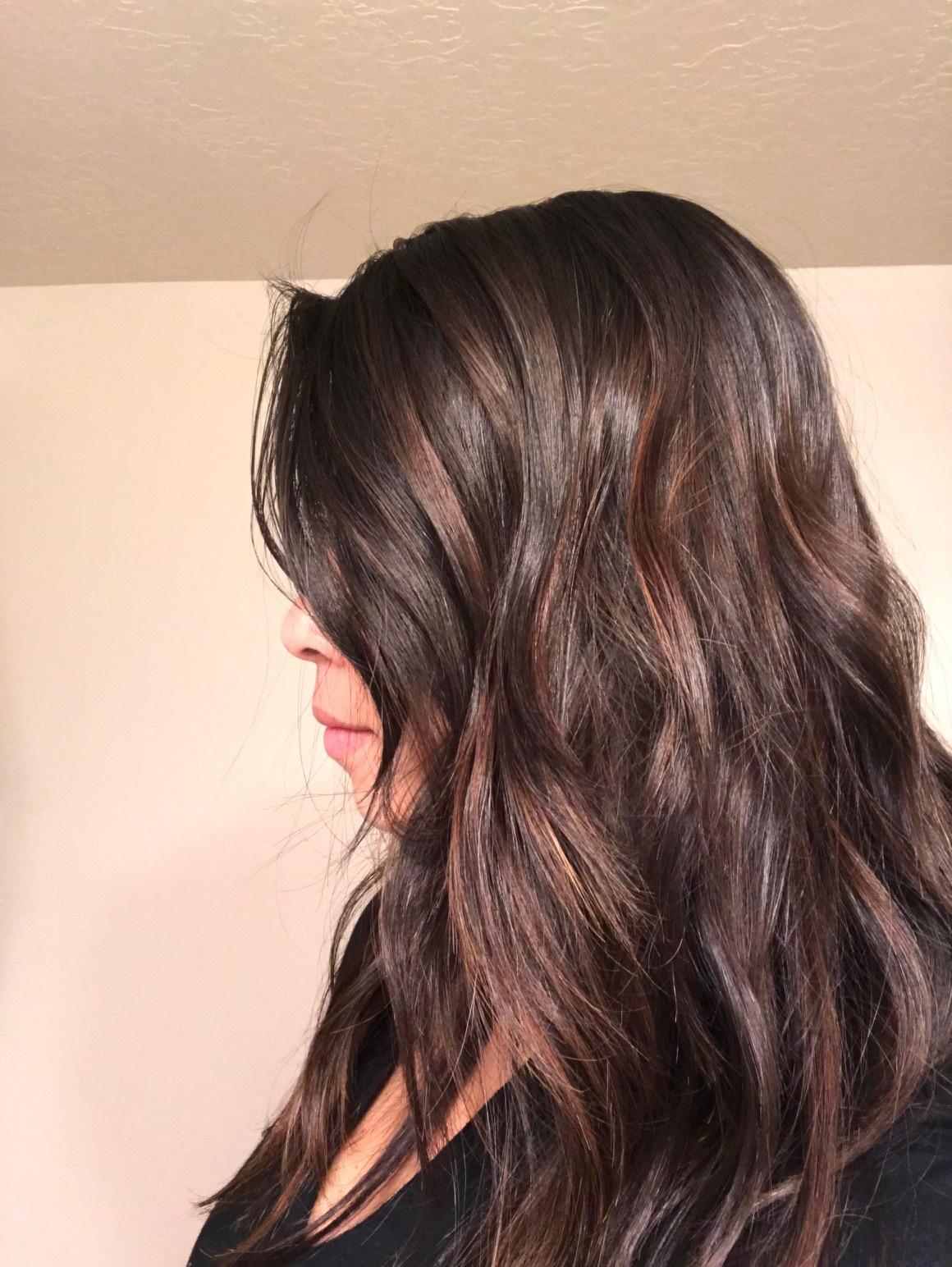 Long hair 1.jpg