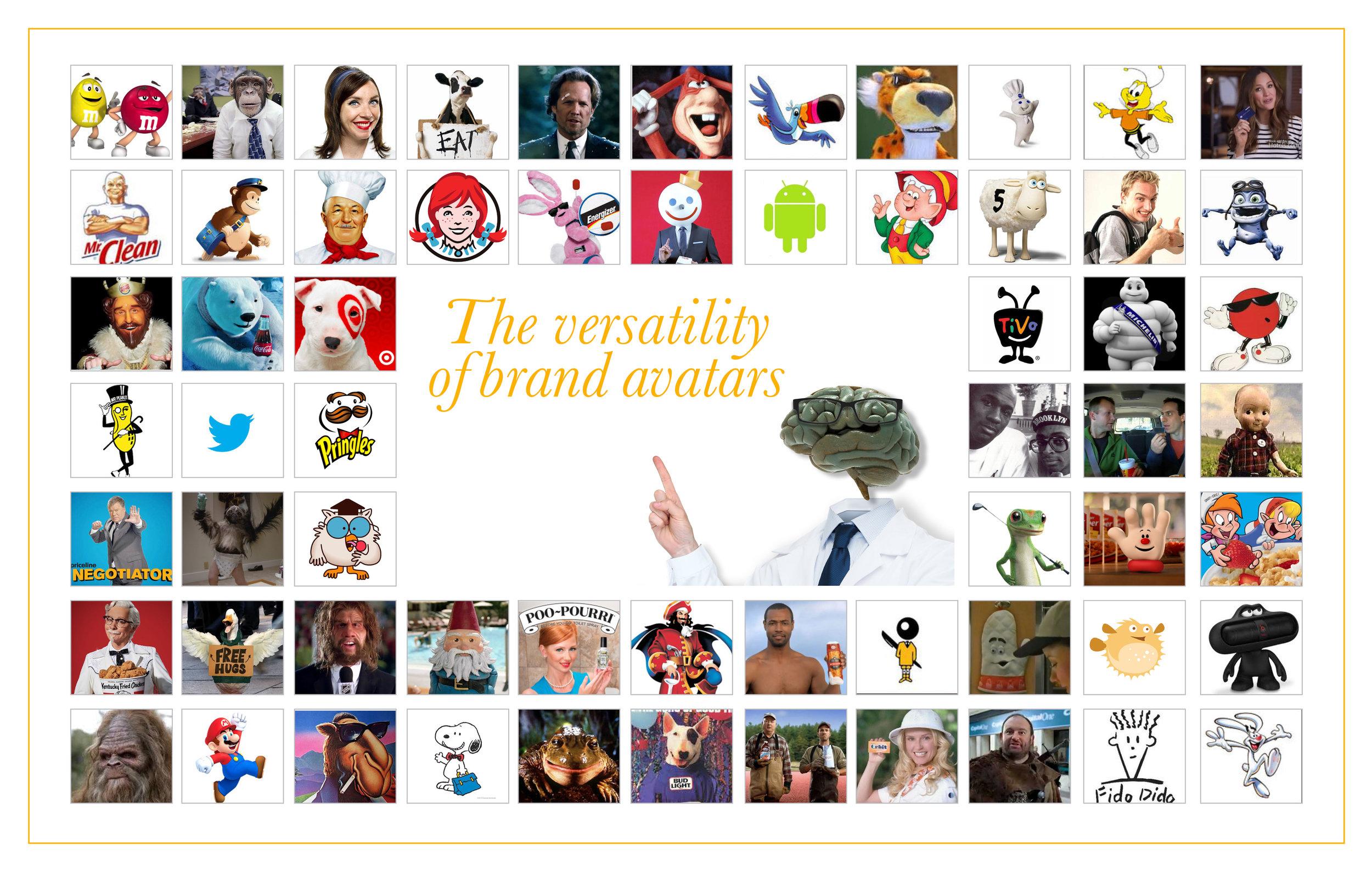BrainBlogAvatars.jpg