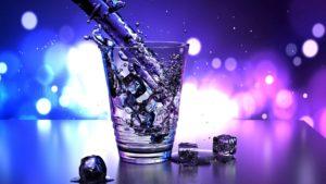 water-1632785-1-300x169.jpg