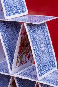 house-of-cards-balance-200x300.jpg