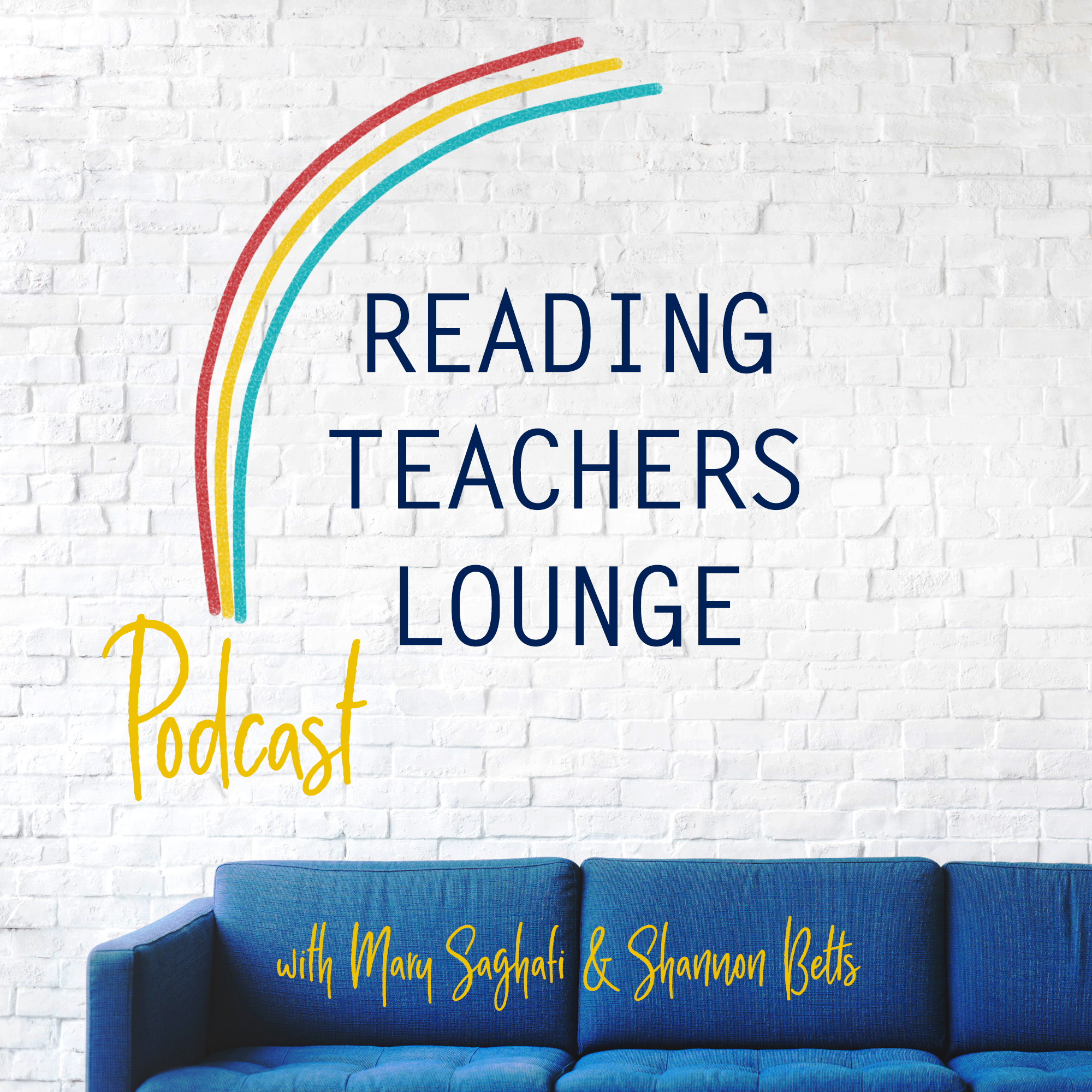 readingteachersloungepodcast.jpg