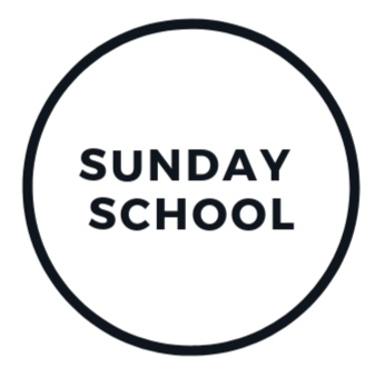 Sunday school for Children and Adults  This is where you will be able to dig in deeper into your faith and the understanding of the Bible.  When: Every Sunday  Where: BA campus  Time: 10:00-10:45 am