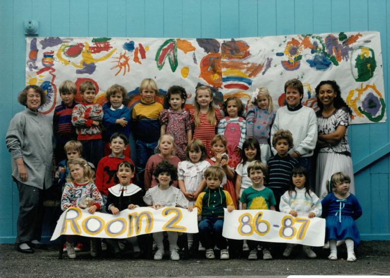 Zeena Classroom 86.png