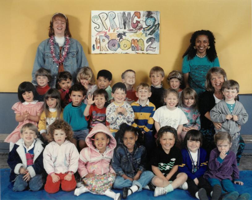 Zeena Classroom 91.png