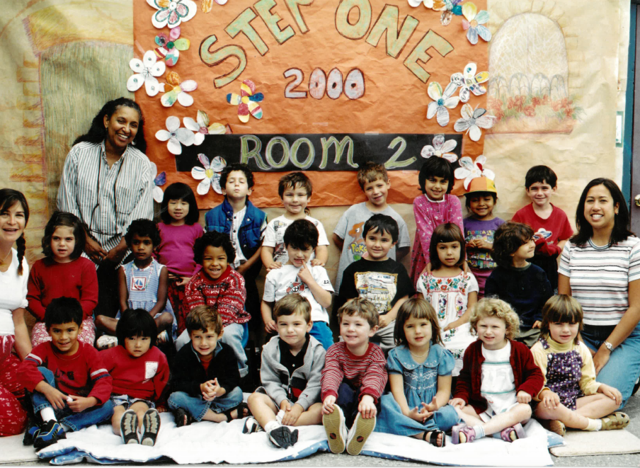 Zeena Classroom 2000.png