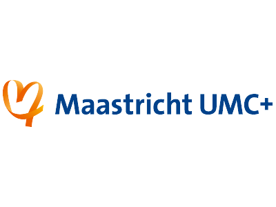 maastricht umc-400x300.png