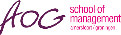 AOG school of management logo.png