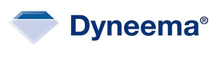 dyneema logo.jpg