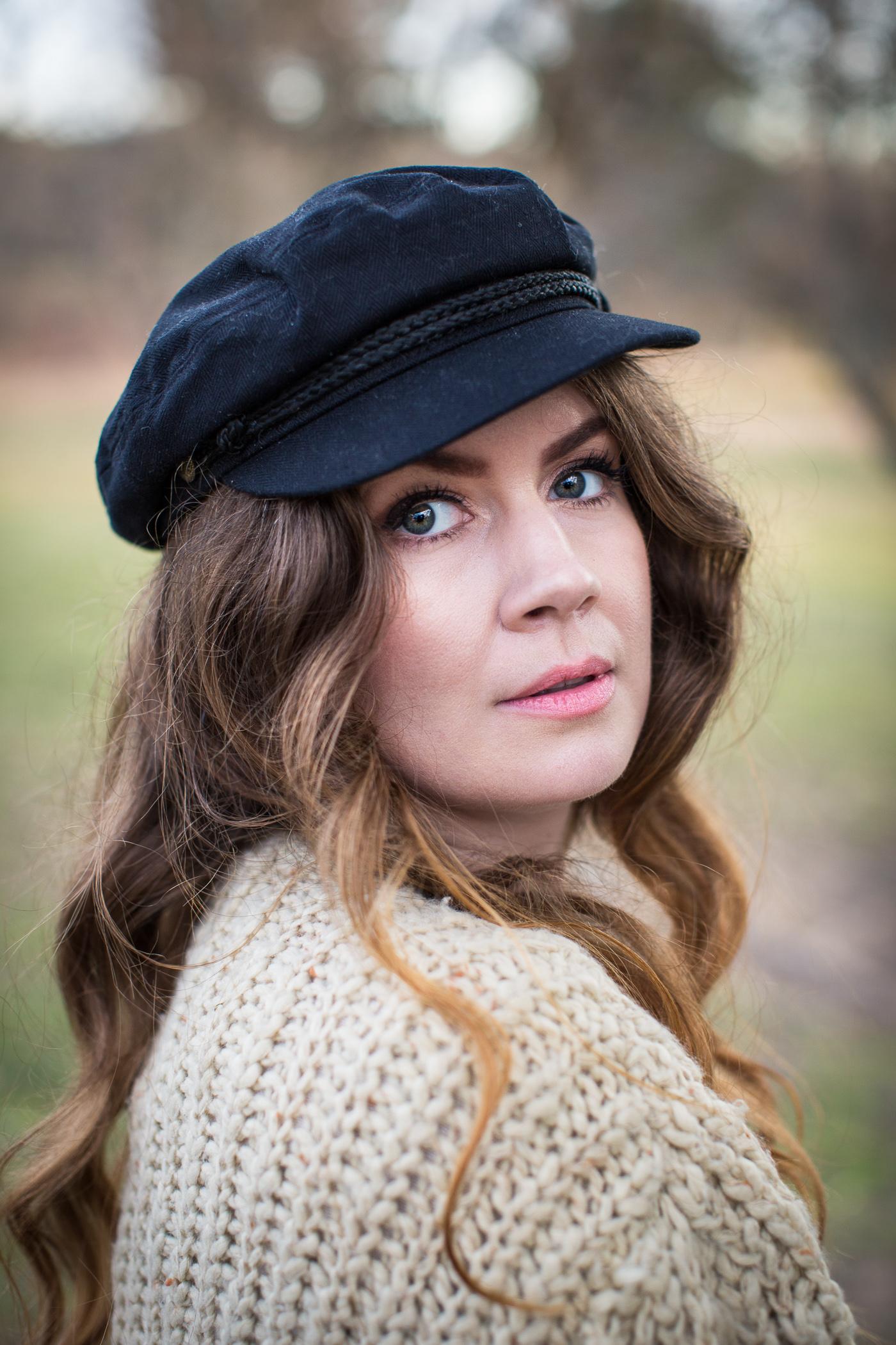 SophieMatilda1.jpg