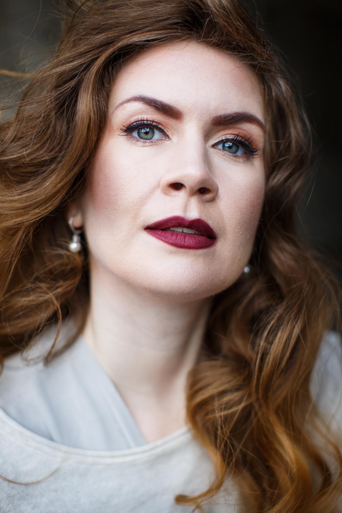 SophieMatilda2.jpg