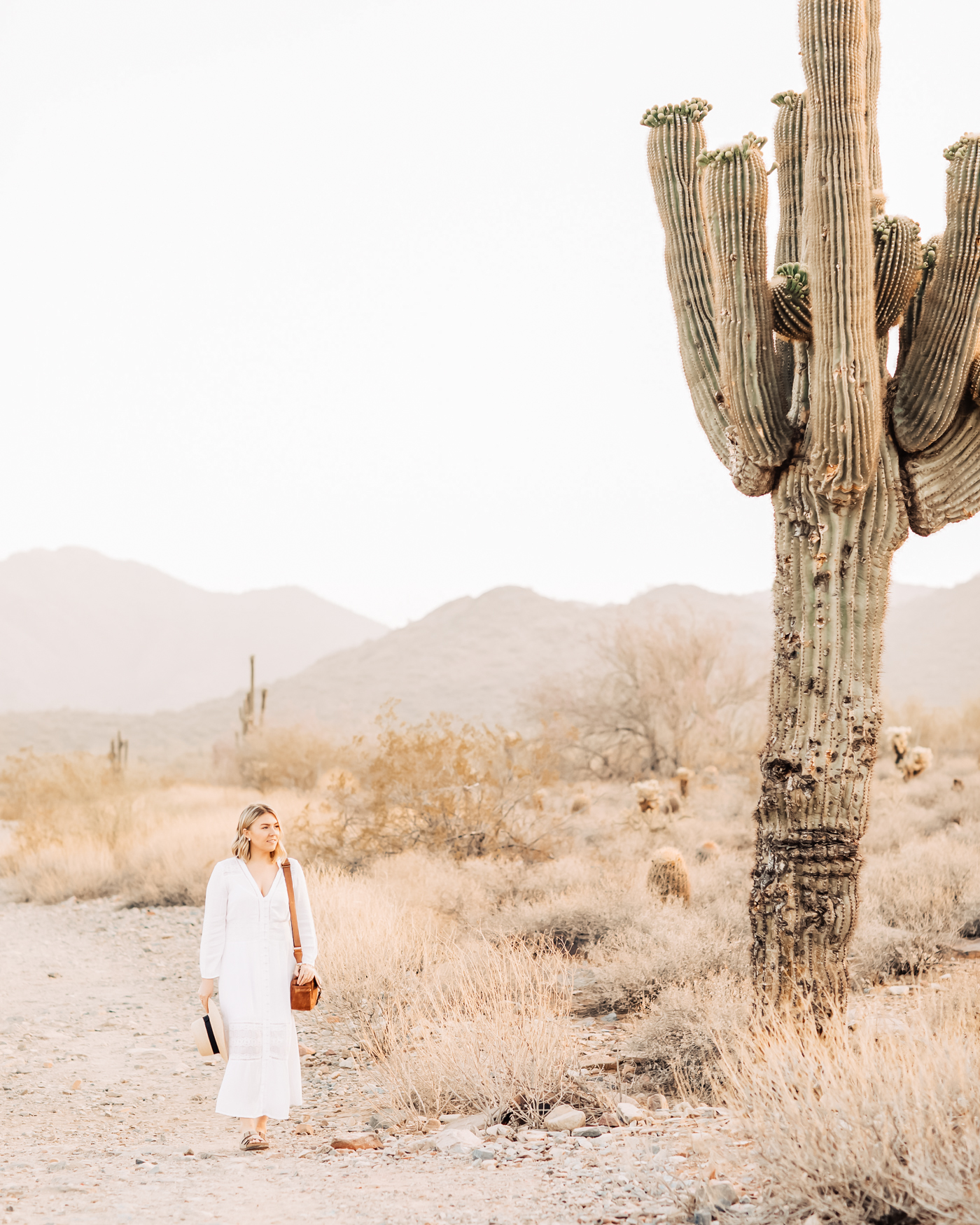Photographer:  Stephanie Heymann