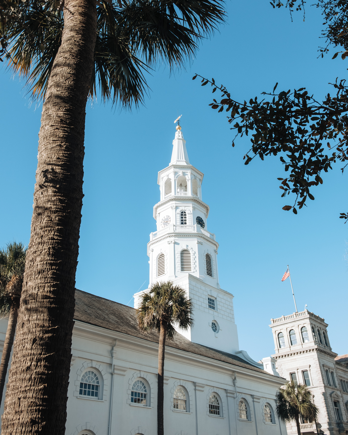 charleston-south-carolina.jpg