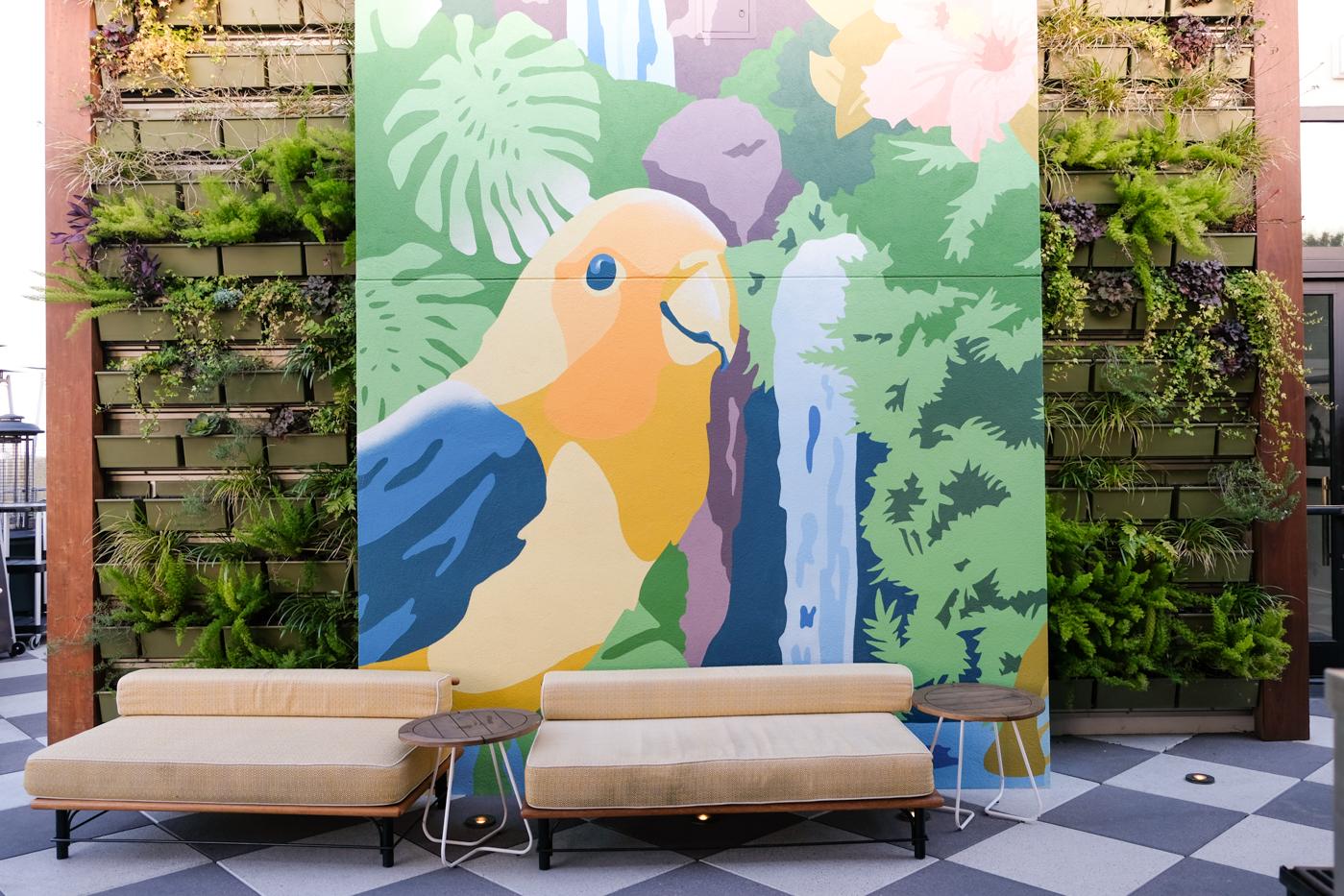 peregrin-restaurant-wall-mural.jpg