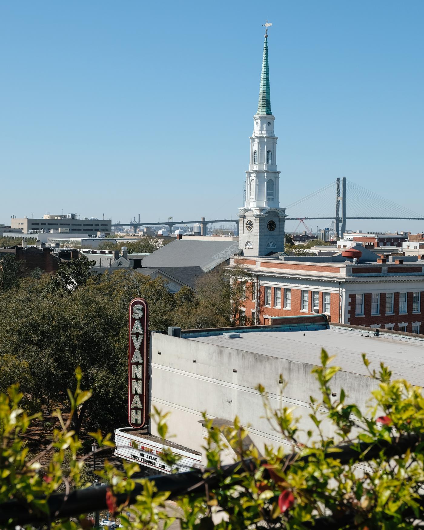 rooftop-view-savannah-georgia.jpg