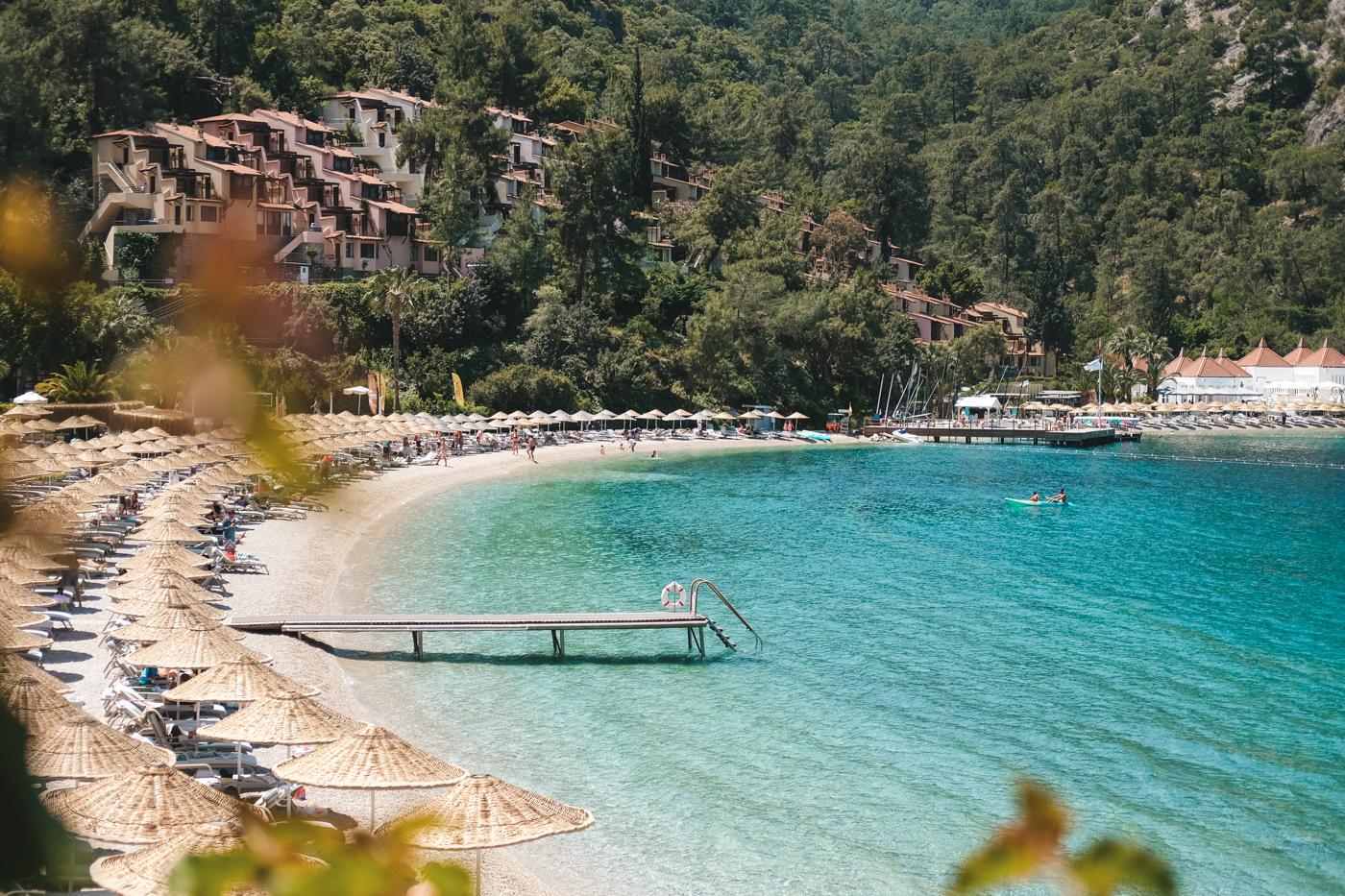 hillside-beach-club-fethiye.jpg