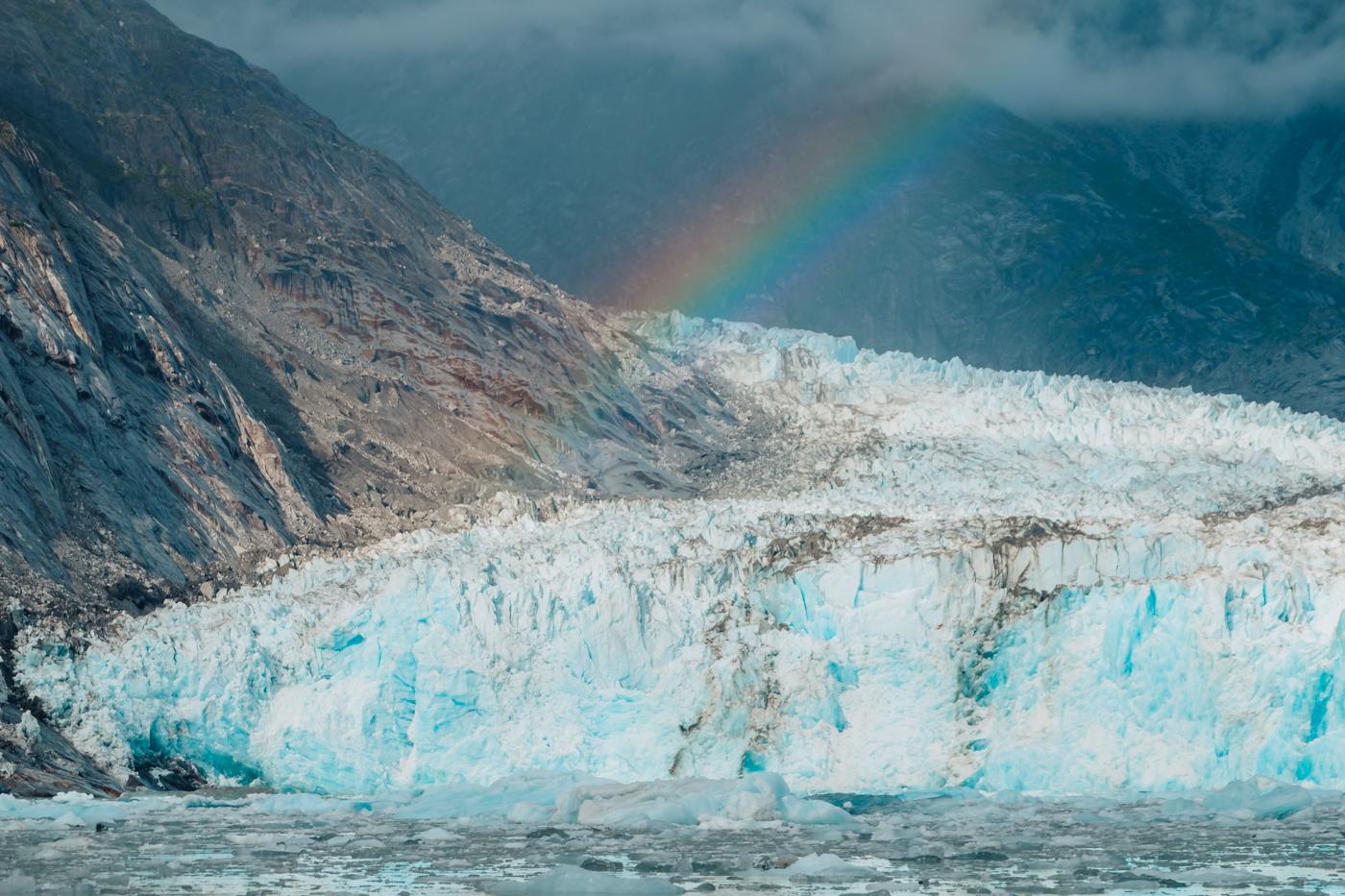 dawes-glacier-alaska-rainbow.jpg
