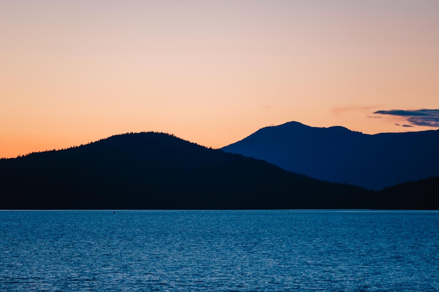 alaska-sunset-pink-sky.jpg