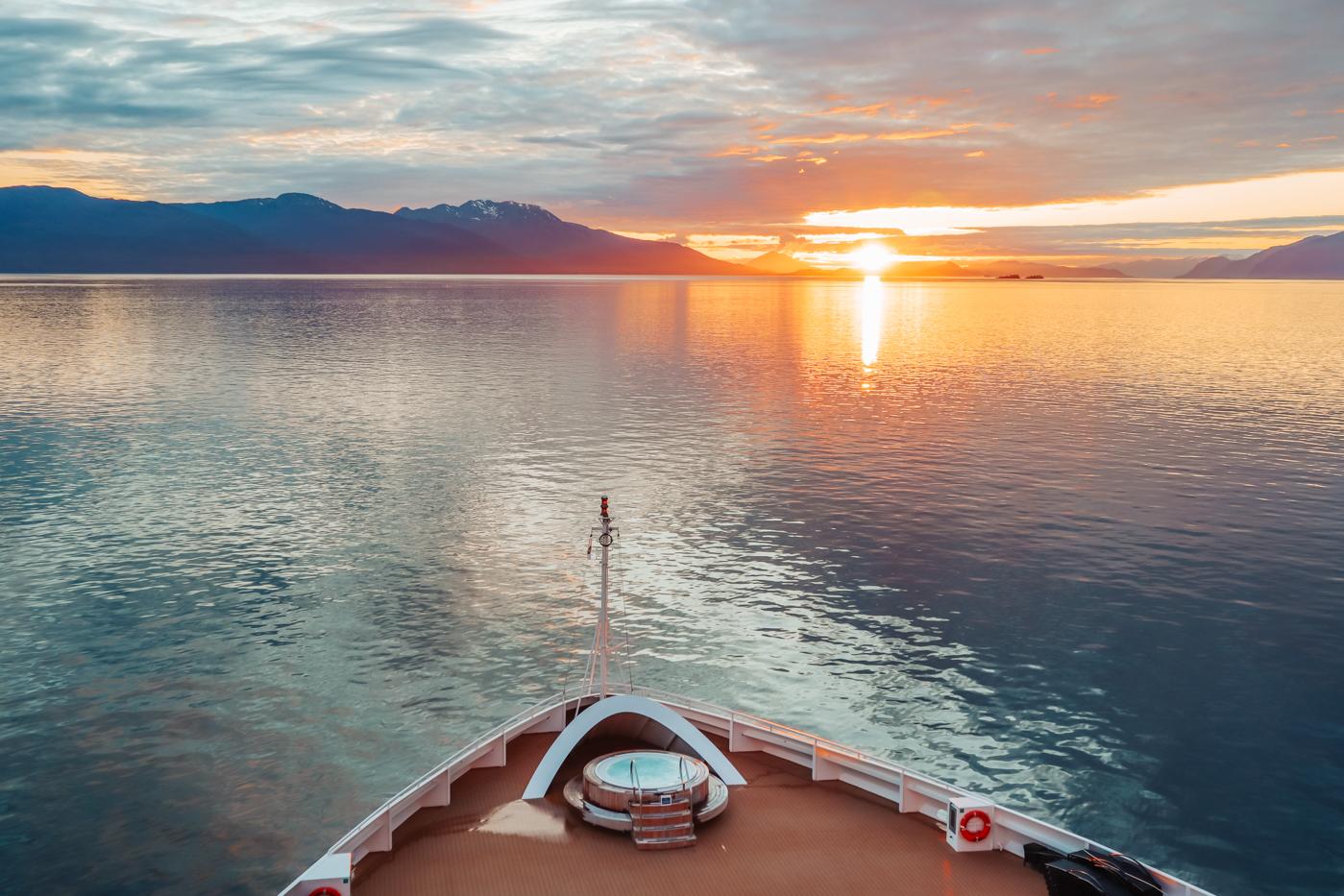 seabourn-sojourn-sunset-pink-sky-alaska.jpg