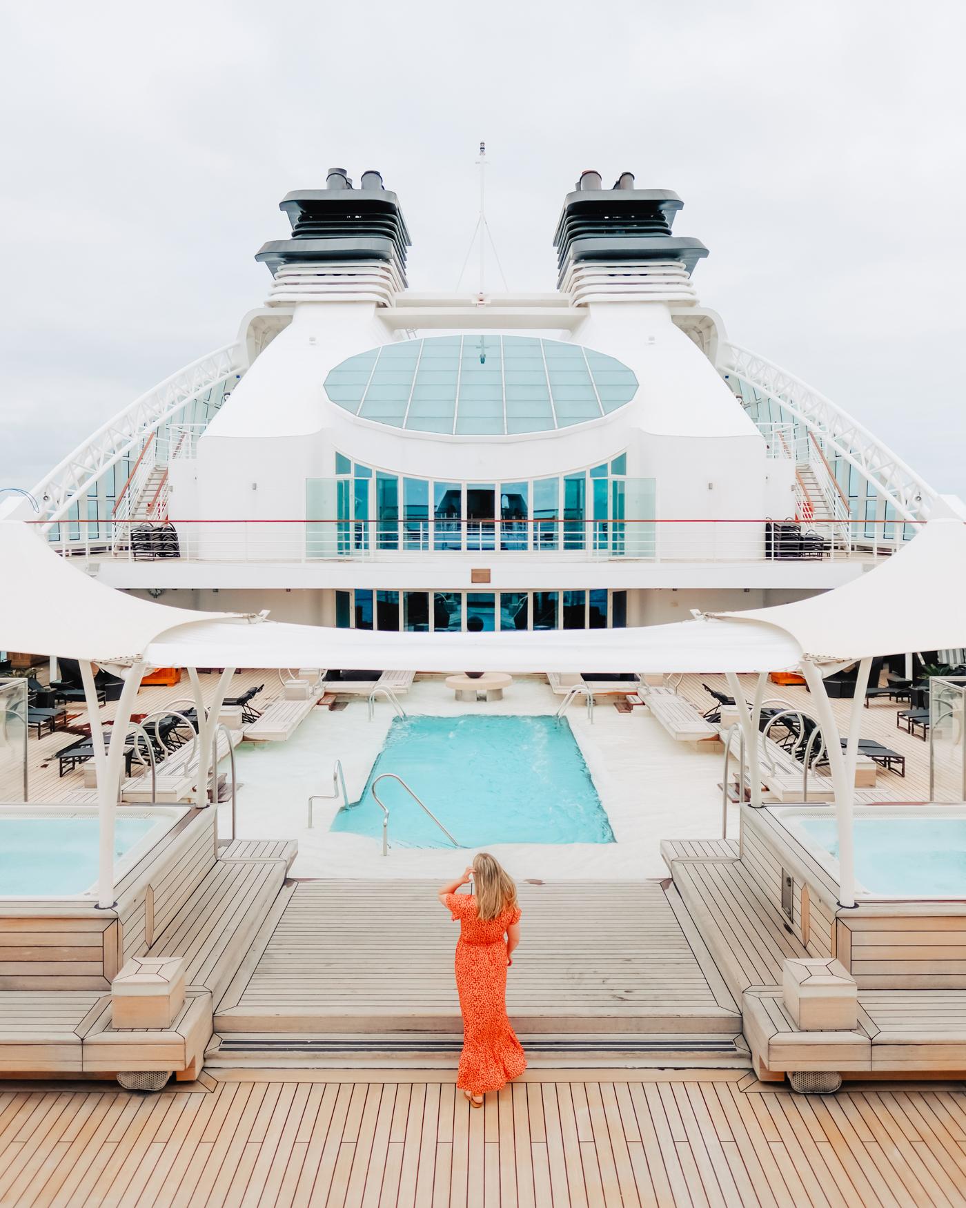 seabourn-sojourn-pool-woman.jpg