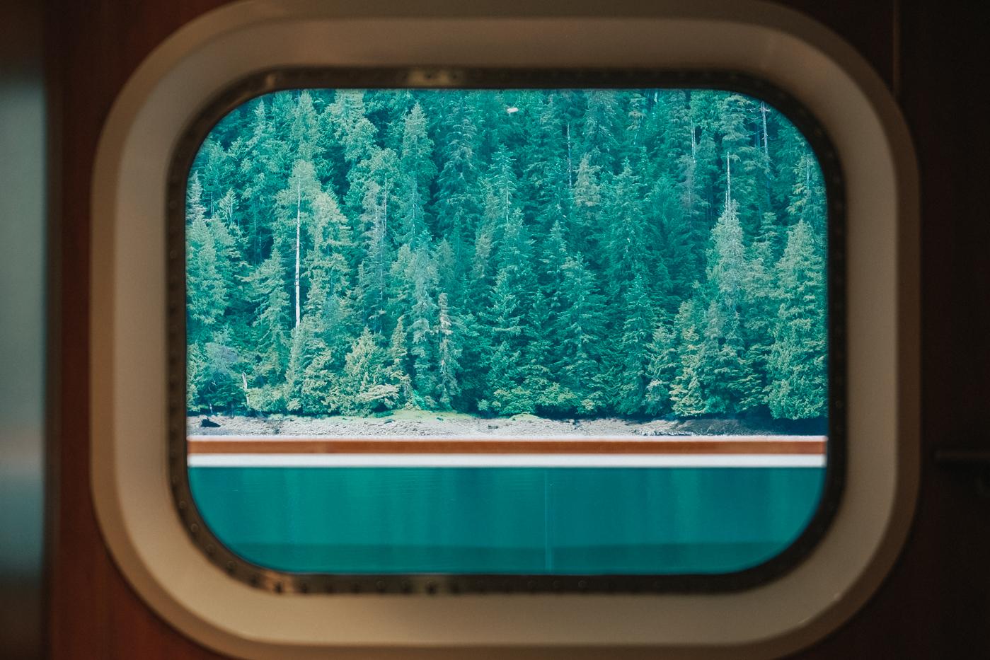 cruise-ship-window-alaska.jpg