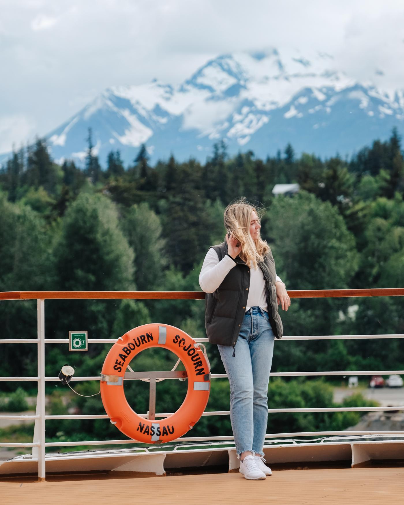 woman-cruise-alaska-mountains.jpg