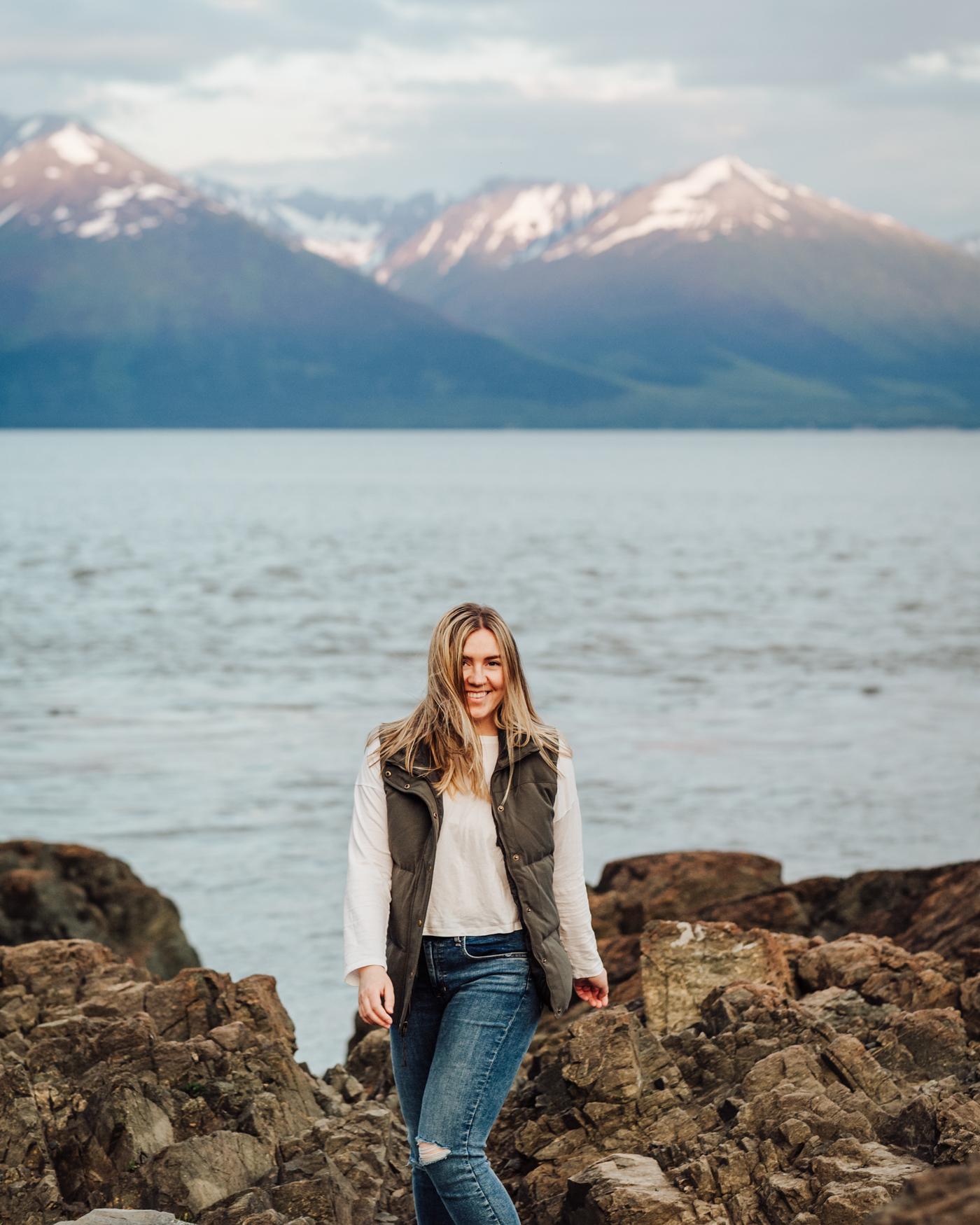 woman-puffy-vest-alaska-mountains-patagonia.jpg