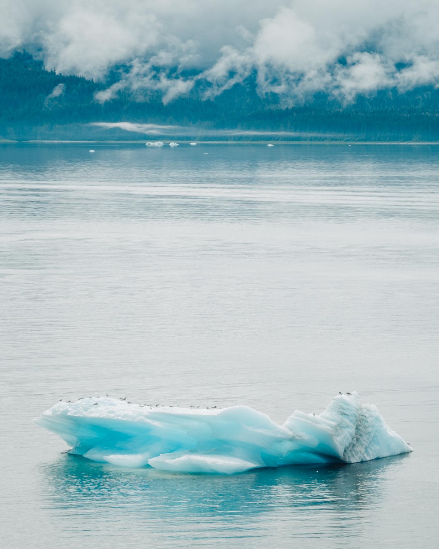 iceberg-alaska.jpg