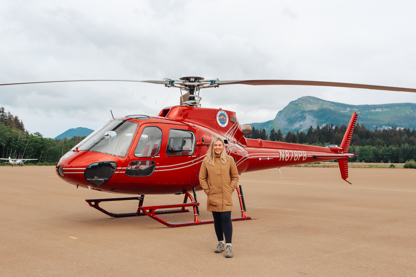 helicopter-woman-alaska.jpg