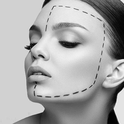 Plastic Surgery 1 copy.jpg