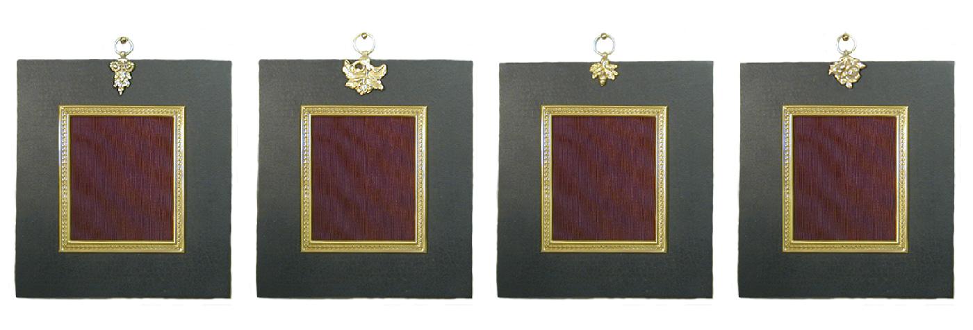 1810-1850-Frames.jpg