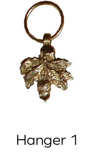 1810-1850-Hanger1.jpg