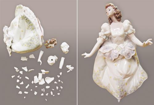 Cinderella-Split.jpg