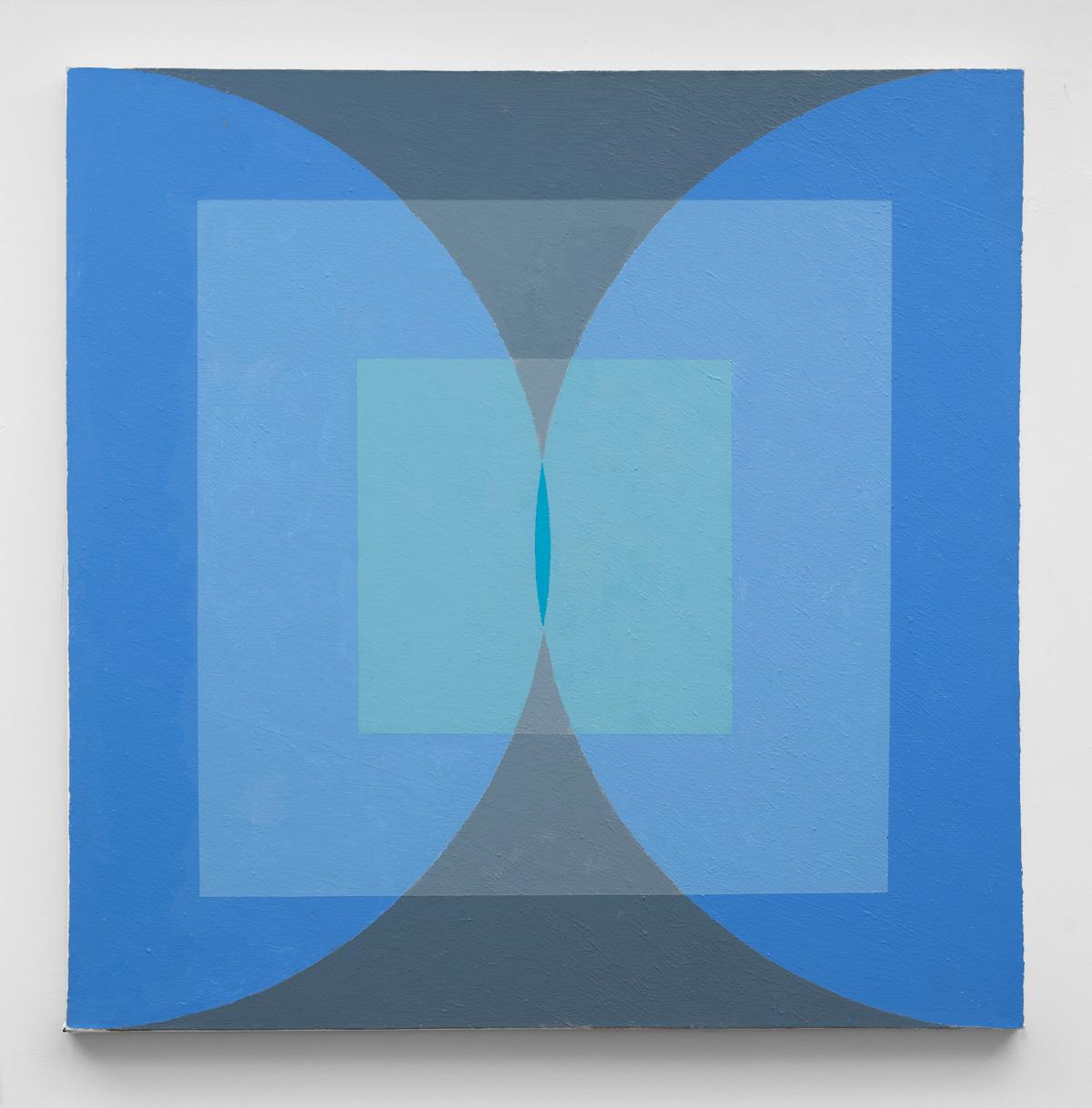 Squares/Circles