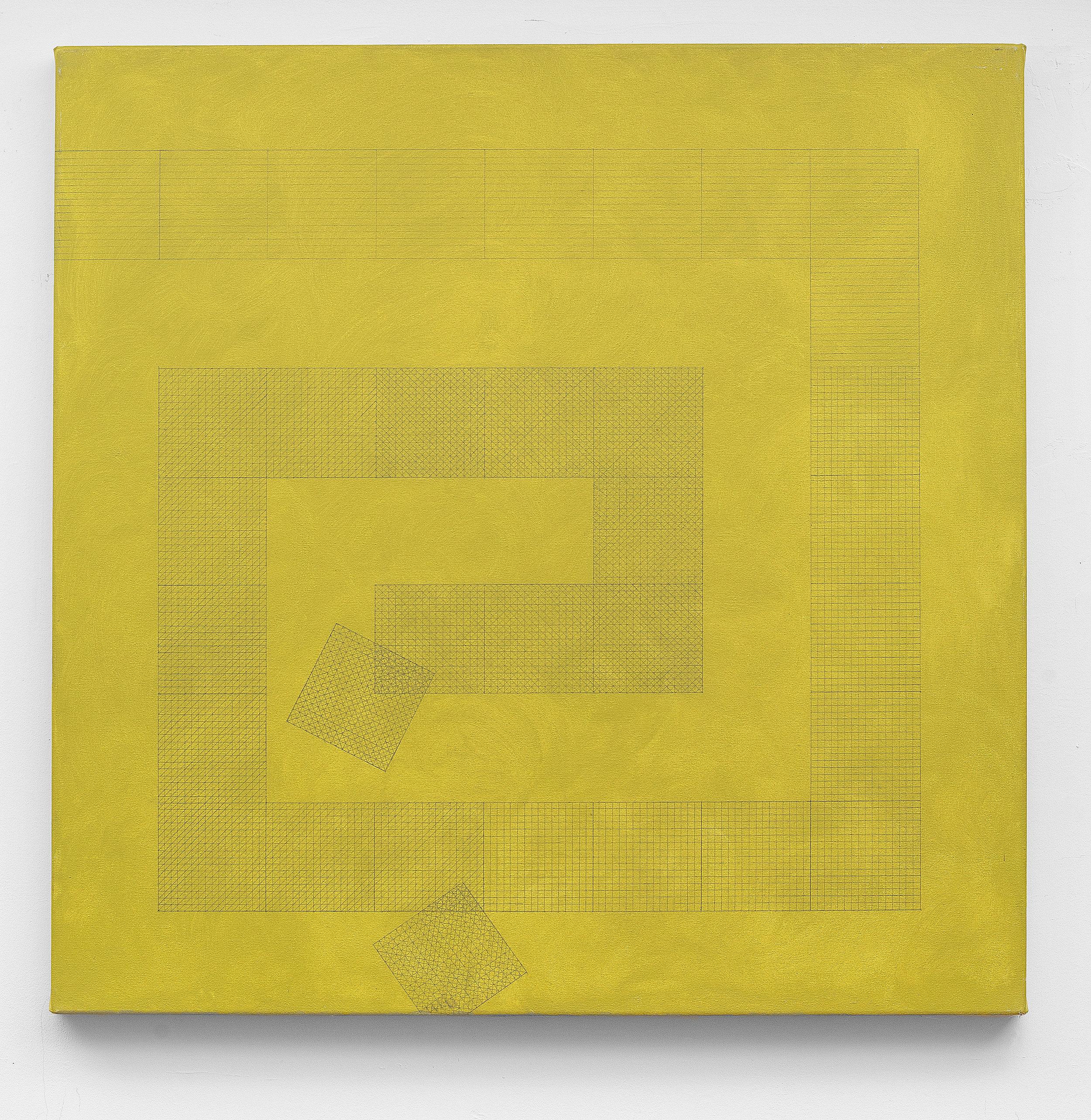 Graphite/Lime