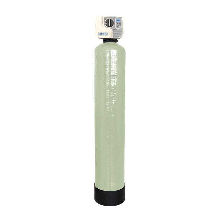 AIO Hydrogen Sulfide Reduction